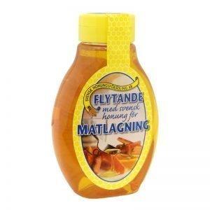 Flytande Med Honung Matlagning - 59% rabatt