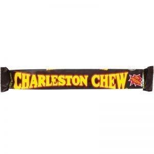 """Godis """"Charleston Chew"""" 53g - 41% rabatt"""