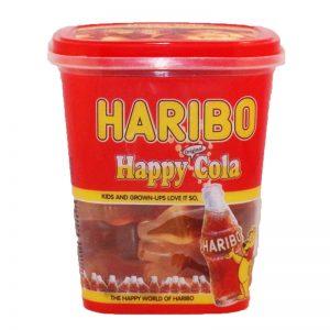 "Godis ""Happy Cola"" 175g - 34% rabatt"