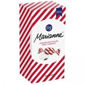 "Godis ""Marianne"" 500g - 43% rabatt"