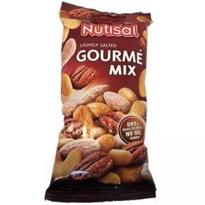 Gourmé mix - 50% rabatt