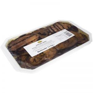Grillad Aubergine 1,1kg - 36% rabatt