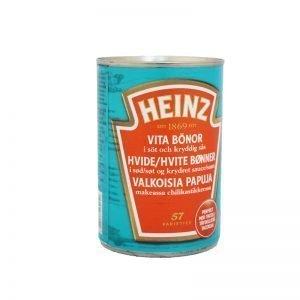 Heinz Vita Bönor - 33% rabatt