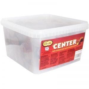 Hel Låda Godis Center 2,2kg - 61% rabatt