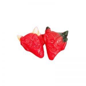 """Hel Låda """"Red Devil"""" 6,2kg - 58% rabatt"""