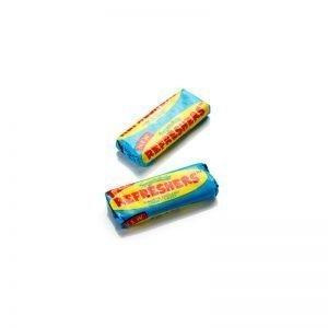 "Hel Låda ""Refresher Chews"" 3kg - 44% rabatt"
