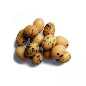 Hel Låda Sjögräsnötter 5kg - 80% rabatt