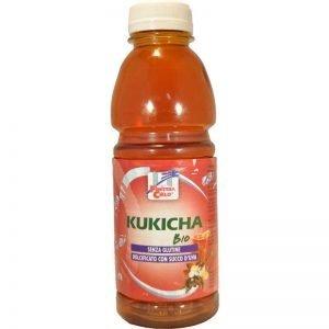 Iste Kukicha EKO - 66% rabatt