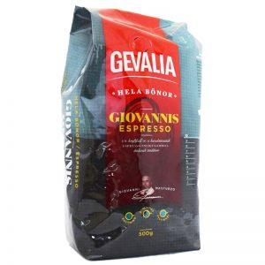 Kaffebönor Espresso - 31% rabatt