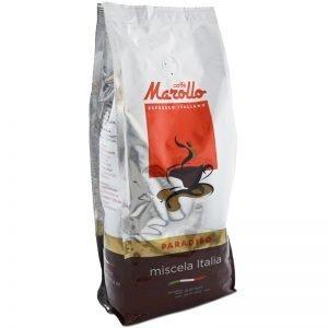 """Kaffebönor """"Espresso Paradiso"""" 500g - 43% rabatt"""
