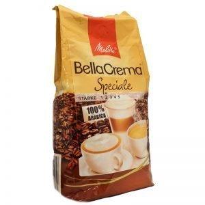 """Kaffebönor """"Speciale"""" 1kg - 45% rabatt"""