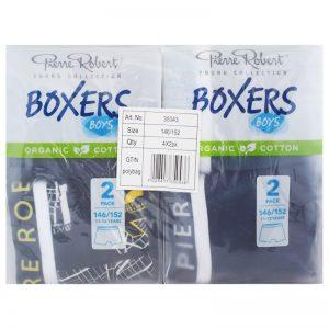 Kalsonger Boxer 146-152 8-pack - 62% rabatt
