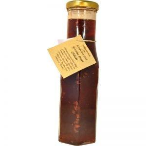 Kerstins sweet chilisås - 49% rabatt