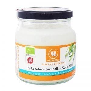 Kokosolja Smakneutral 425ml - 38% rabatt