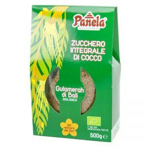 Kokossocker 500g - 61% rabatt