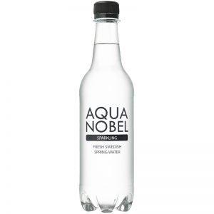 Kolsyrat Vatten 50cl - 61% rabatt