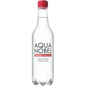 """Kolsyrat Vatten """"Pomegranate"""" 50cl - 61% rabatt"""