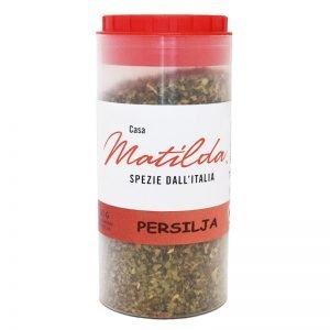 Krydda Persilja - 71% rabatt