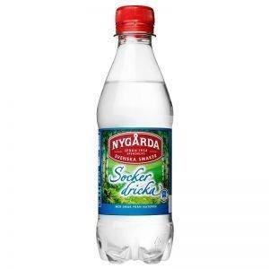 Läsk Nygårda Sockerdricka - 66% rabatt