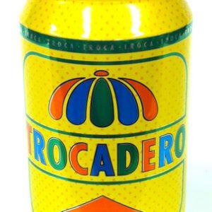 Läsk Trocadero - 71% rabatt