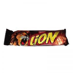 Lion - 71% rabatt