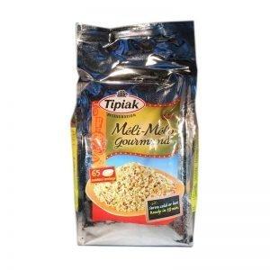 Méli-Melo Gourmand - 50% rabatt