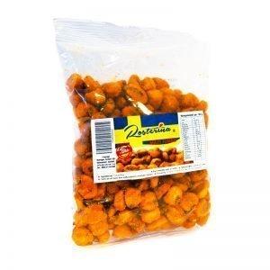 Majssnacks Chili Jumbo - 60% rabatt