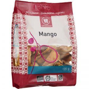 Mango Soltorkad 135g - 46% rabatt