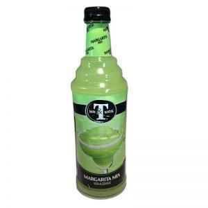 Margarita Drinkmix 1000ml - 55% rabatt