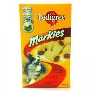 Markies - 35% rabatt