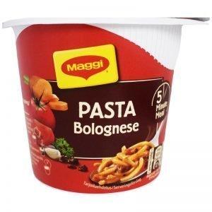 "Matmix ""Pasta Bolognese"" 60g - 17% rabatt"