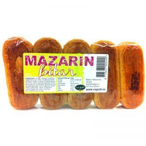 Mazarinbitar - 33% rabatt