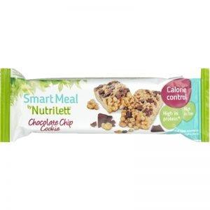 """Mealbar """"Chocolate Cookie"""" 60g - 40% rabatt"""