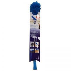 Microfiber Smart Duster XL - 29% rabatt