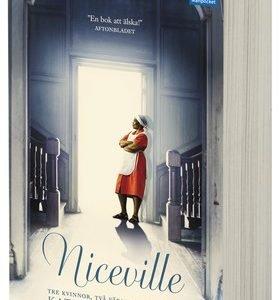 Niceville - 64% rabatt