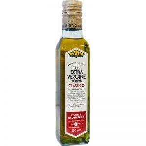 Olivolja Classico - 37% rabatt