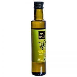 Olivolja Extra Virgin 250ml - 29% rabatt