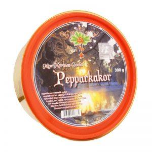 Pepparkakor - 75% rabatt