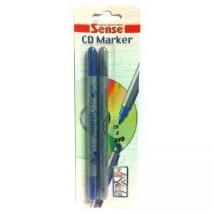 Permanent Marker - 25% rabatt