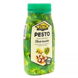 Pesto Alla Genovese - 33% rabatt