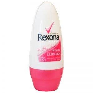 "Roll-on Deodorant ""Ultra dry"" - 43% rabatt"