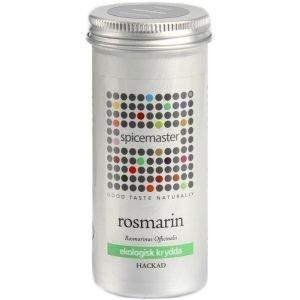 Rosmarin 20g - 57% rabatt
