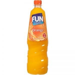 Saft Apelsin 1l - 27% rabatt