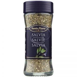 Salvia 15g - 53% rabatt