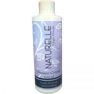 Shower cream magic dream - 40% rabatt