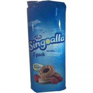 Singoalla original 2-pack - 33% rabatt