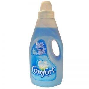 Sköljmedel Comfort blå - 35% rabatt