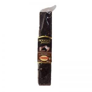 """Soft Nougat """"Dark Chocolate"""" 100g - 60% rabatt"""