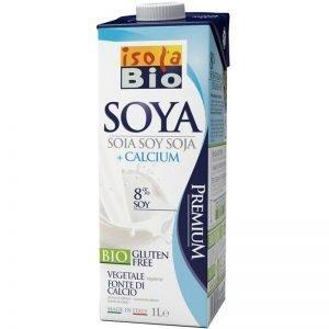 Sojadryck 1l - 59% rabatt