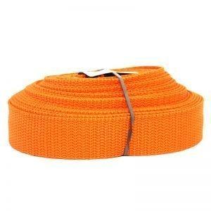 Spännband Orange - 66% rabatt